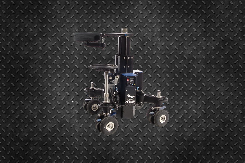 Panther Dolly Classic